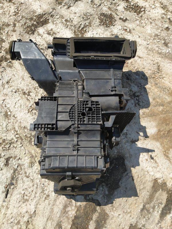Корпус печки Nissan Nv200 VM20 HR16DE 2009