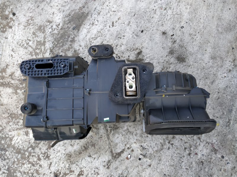 Корпус печки Chevrolet Lacetti J200 F14D3 2012