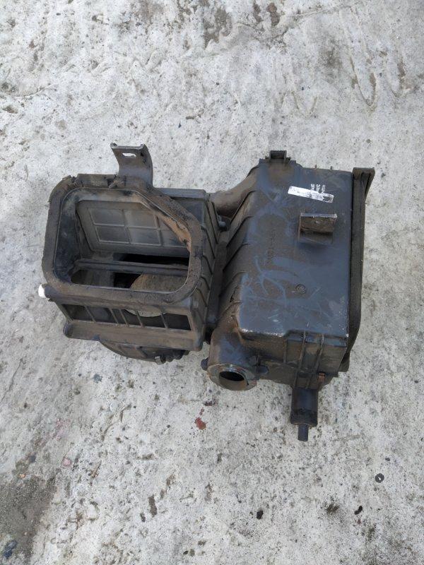 Корпус печки Kia Spectra LD S6D1 2008