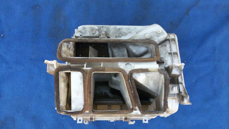 Корпус печки Honda Domani MA7 ZC 1994