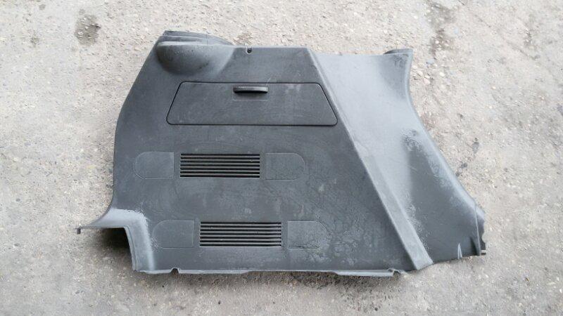 Обшивка багажника Ford C-Max C214 AODA 2005 задняя левая