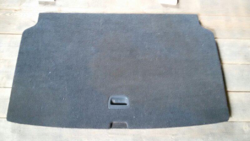 Пол багажника Toyota Opa ZCT10 1ZZ-FE 2001