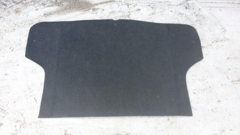 Пол багажника Lifan X60 215800 LFB479Q 2014