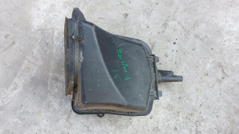 Корпус воздушного фильтра Mercedes-Benz Ml 500 W164 113.964 2005