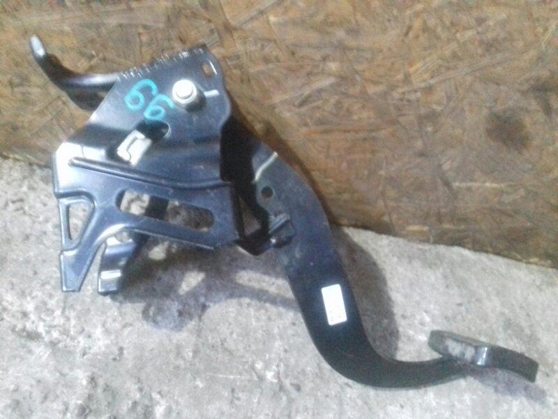 Педаль тормоза Chery Tiggo T21 SQR484F 2014