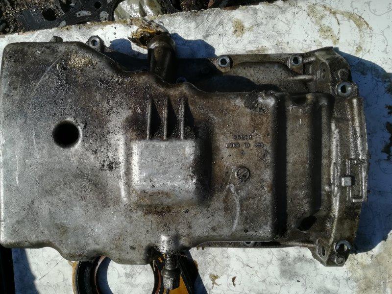 Поддон Mazda Cx-7 ER3P L3-VDT