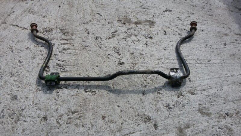 Стабилизатор Mazda Demio DW3W B3 2001 передний