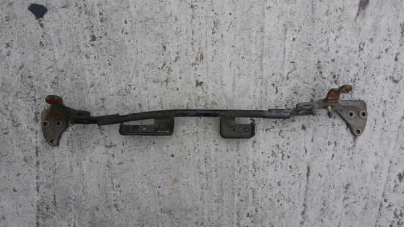 Распорка Honda Cr-V RD5 K20A 2001 передняя