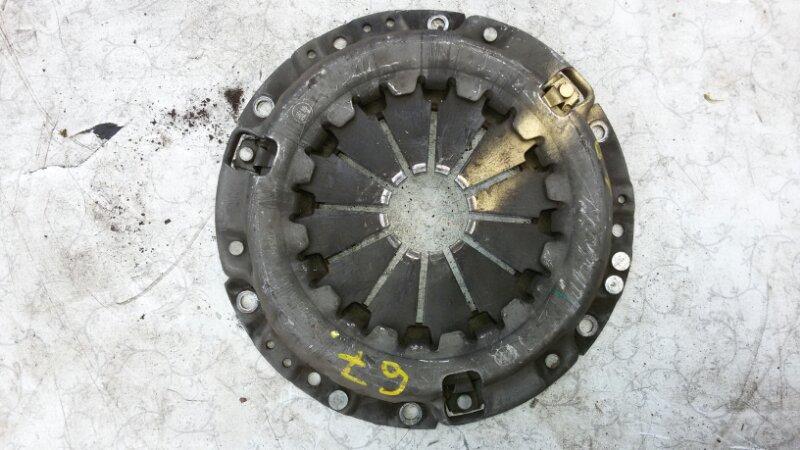 Корзина сцепления Lifan X60 215800 LFB479Q 2013