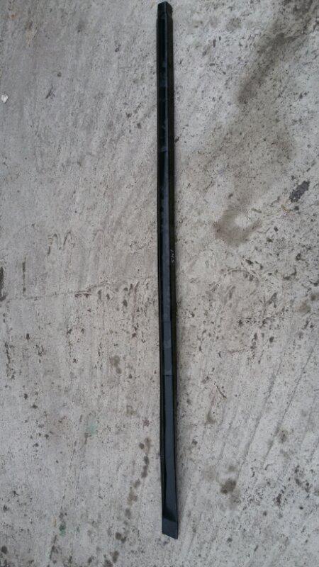 Рейлинг на крышу Nissan X-Trail NT31 MR20 2011 правый
