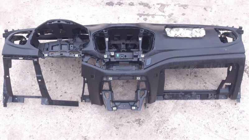 Торпедо Chery Tiggo T21 SQR484F 2014