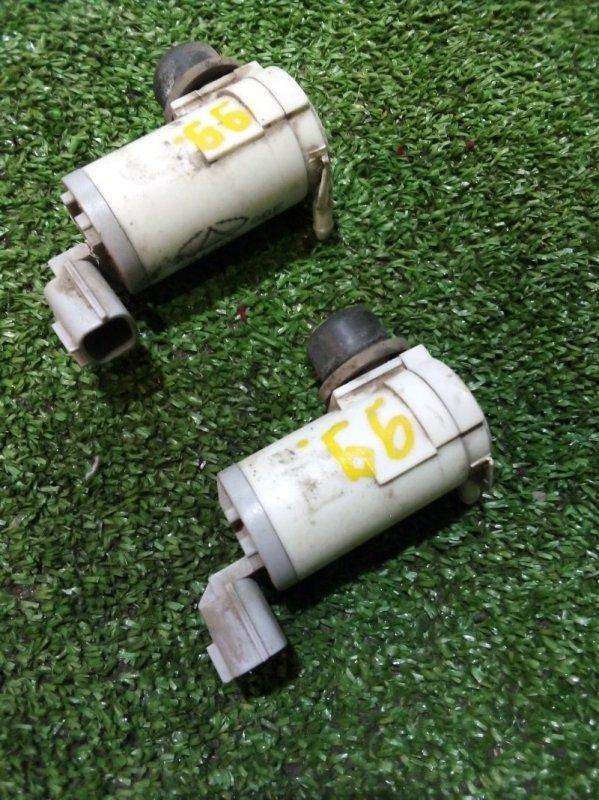 Мотор омывателя Chery Tiggo T21 SQR484F 2014
