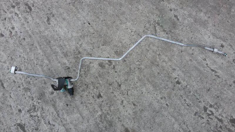 Трубка кондиционера Lifan X60 215800 LFB479Q 2015