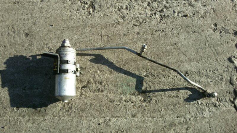 Бачок осушителя кондиционера Honda Cr-V RD-1 B20B 2001