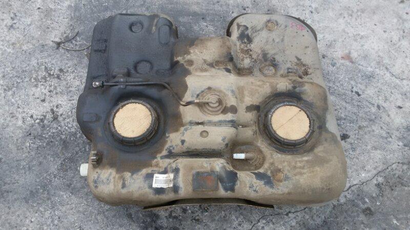 Бак топливный Kia Sorento XM D4HB 2010