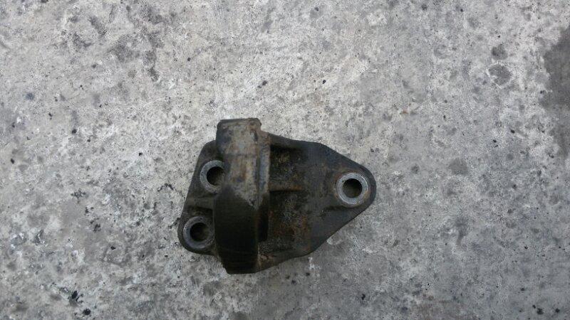 Кронштейн двигателя Kia Sorento XM D4HB 2010 задний