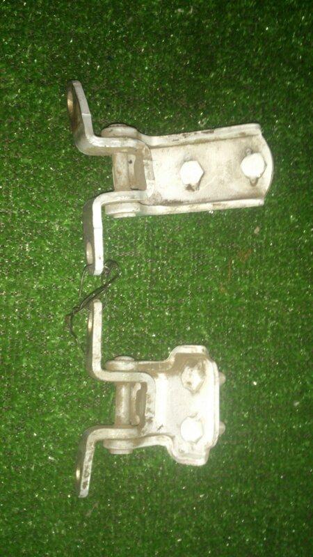 Петля двери Lifan X60 215800 LFB479Q 2014 задняя левая