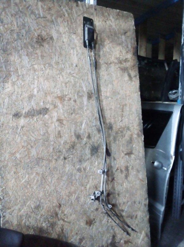 Трос ручника Volkswagen Passat B5 3B AHL 1998