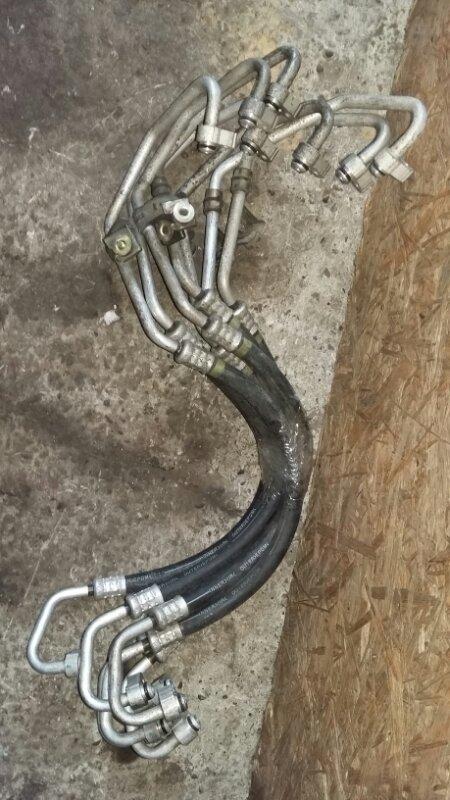 Трубка кондиционера