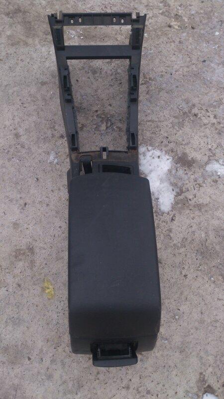 Подлокотник Lifan X60 215800 LFB479Q 2013