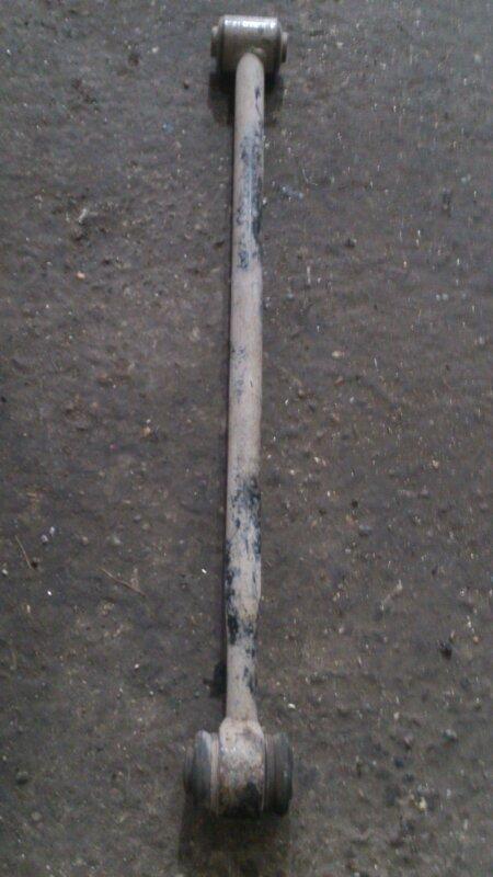 Тяга подвески Lifan X60 215800 LFB479Q 2013 задняя правая