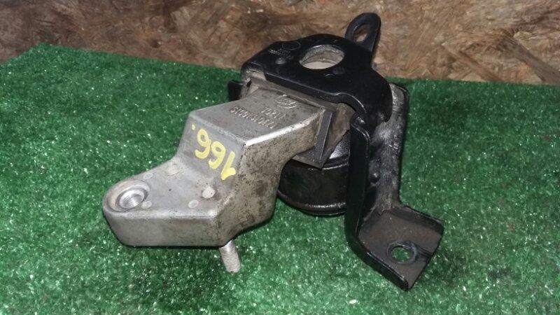 Подушка двигателя Lifan X60 215800 LFB479Q 2013 правая