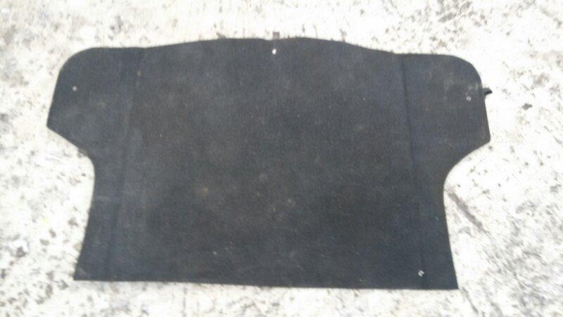Ковер багажника Lifan X60 215800 LFB479Q 2013
