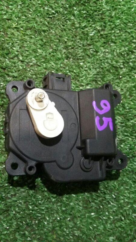 Моторчик заслонки отопителя Chery Tiggo T11 SQRE4G16 2012