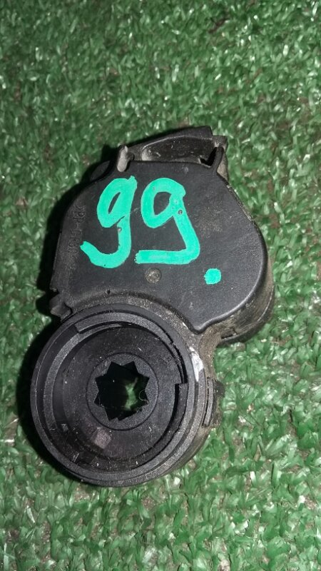Моторчик заслонки отопителя Chery Tiggo T21 SQR484F 2014