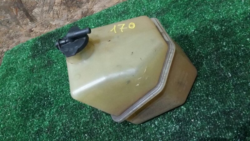 Бачок расширительный Chery Tiggo T11 4G64S4M 2006