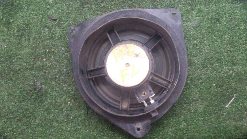 Динамик Chery Tiggo T11 4G64S4M 2006 передний левый