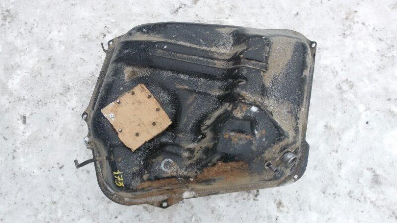 Бак топливный Honda Hr-V GH1 D16A 1998