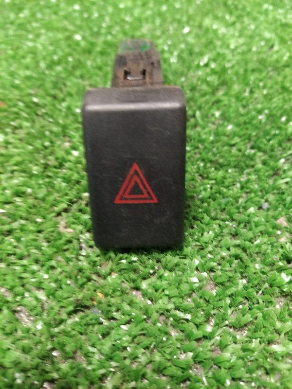 Кнопка аварийной сигнализации Lifan X60 215800 LFB479Q 2013