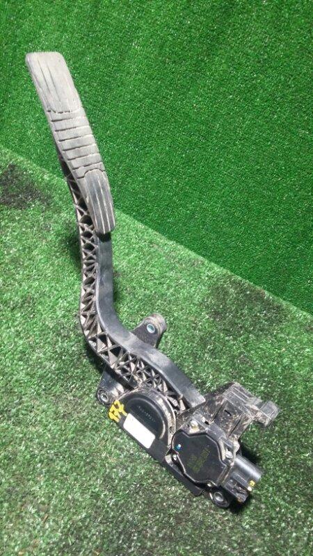 Педаль газа Daewoo Winstorm KLAC Z20S1 2008