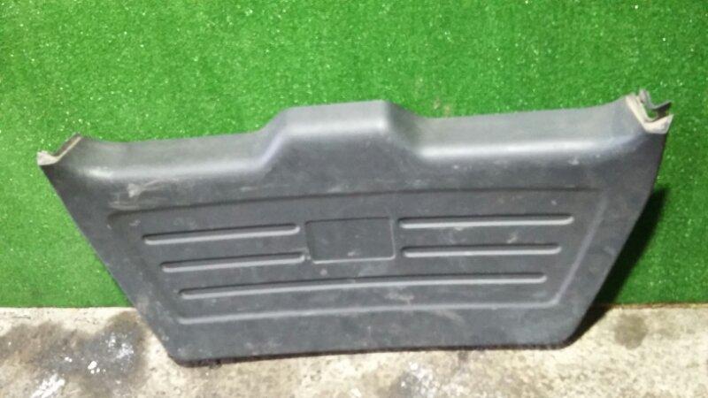 Обшивка двери багажника Lifan X60 215800 LFB479Q 2013