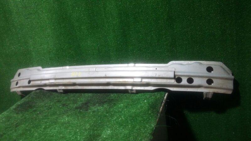 Усилитель бампера Daewoo Winstorm KLAC Z20S1 2008 задний