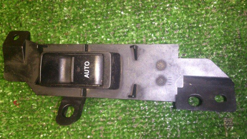 Кнопка стеклоподъемника Lexus Gs300 GRS190 3GR-FSE 2005 задняя левая