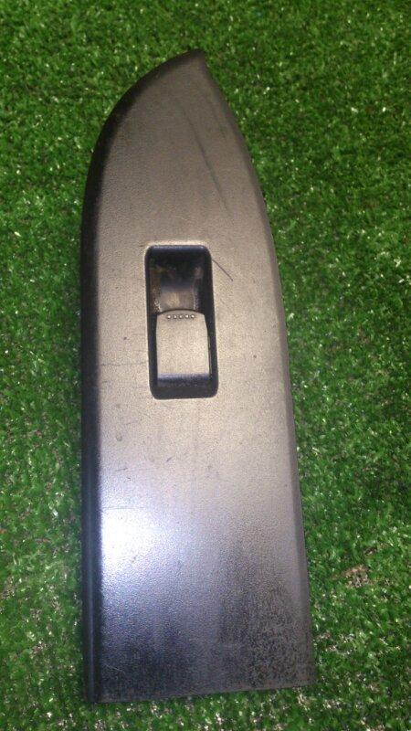 Кнопка стеклоподъемника Suzuki Grand Vitara TD54V J24B 2008 задняя правая