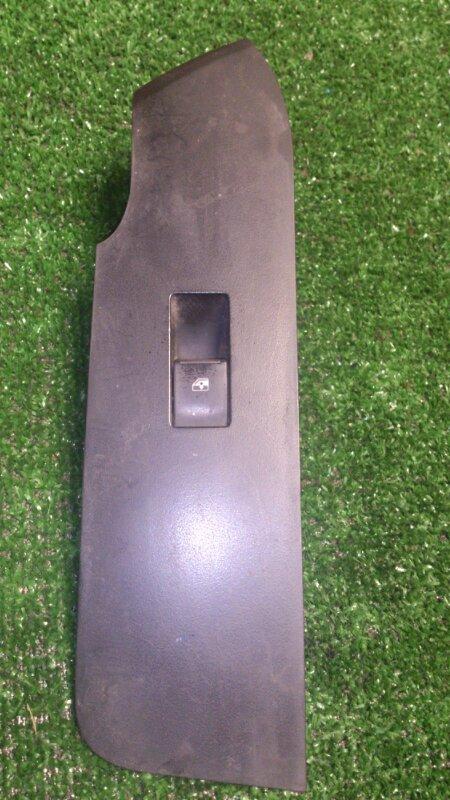 Кнопка стеклоподъемника Daewoo Winstorm KLAC Z20S1 2008 передняя правая