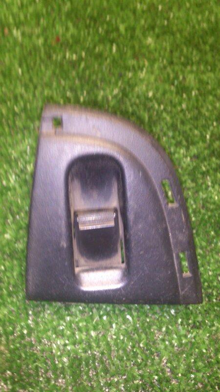 Кнопка стеклоподъемника Honda Civic Ferio EK3 D15B 1996 задняя левая