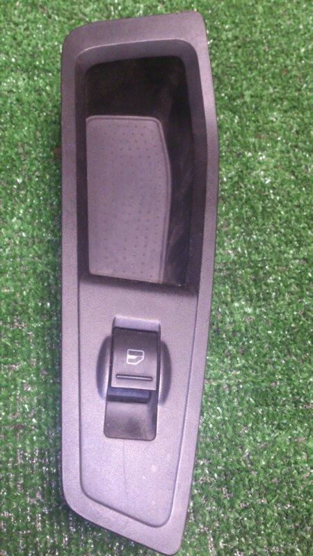 Кнопка стеклоподъемника Chery Tiggo T21 SQR484F 2014 передняя правая