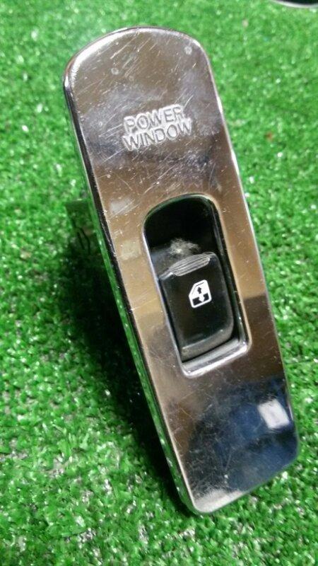 Кнопка стеклоподъемника Ssang Yong Korando KJ 2.3 TD 2003 передняя правая