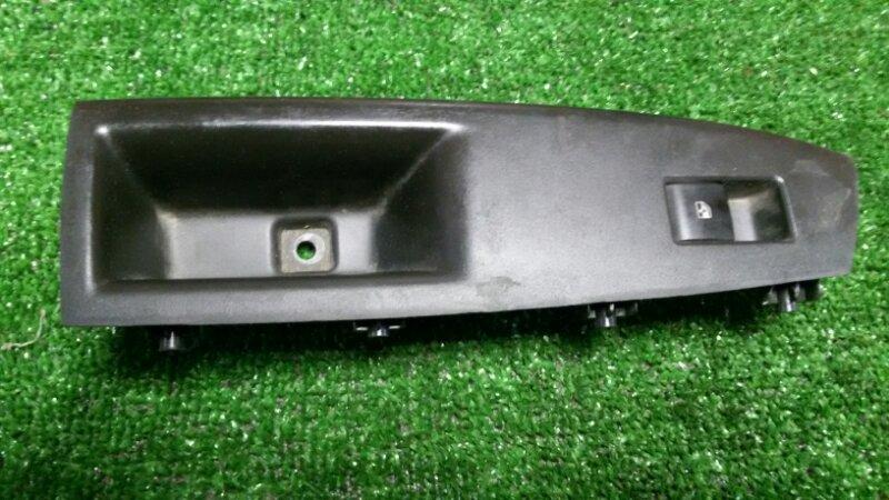 Кнопка стеклоподъемника Chevrolet Cruze J300 F16D3 2011 задняя правая