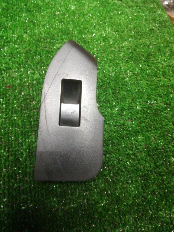 Кнопка стеклоподъемника Daewoo Winstorm KLAC Z20S1 2008 задняя правая