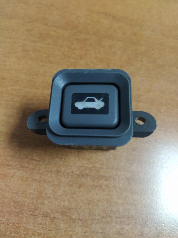 Кнопка Honda Cr-V RD1 B20B 2000