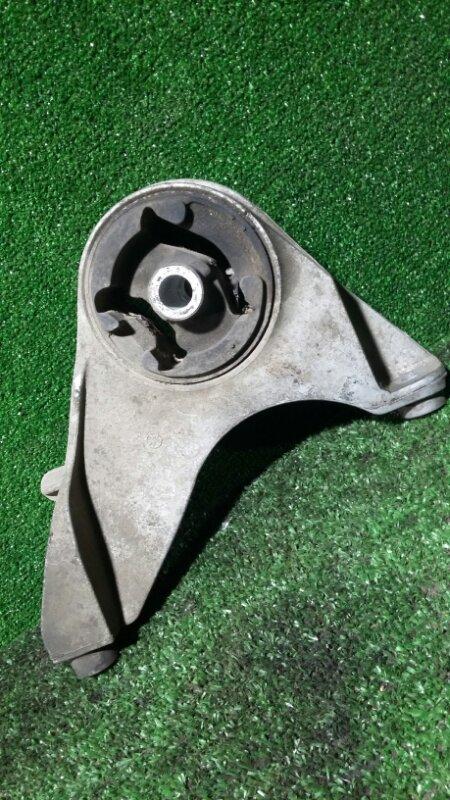 Подушка двигателя Daewoo Winstorm KLAC Z20S1 2008 передняя