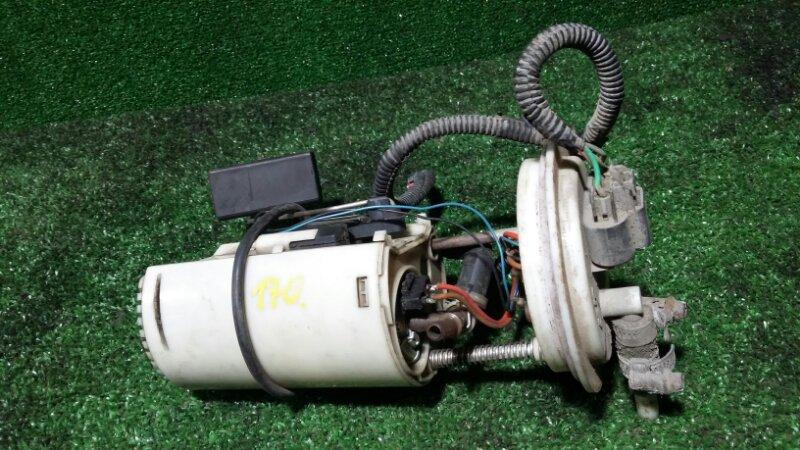 Насос топливный Chery Tiggo T11 4G64S4M 2006