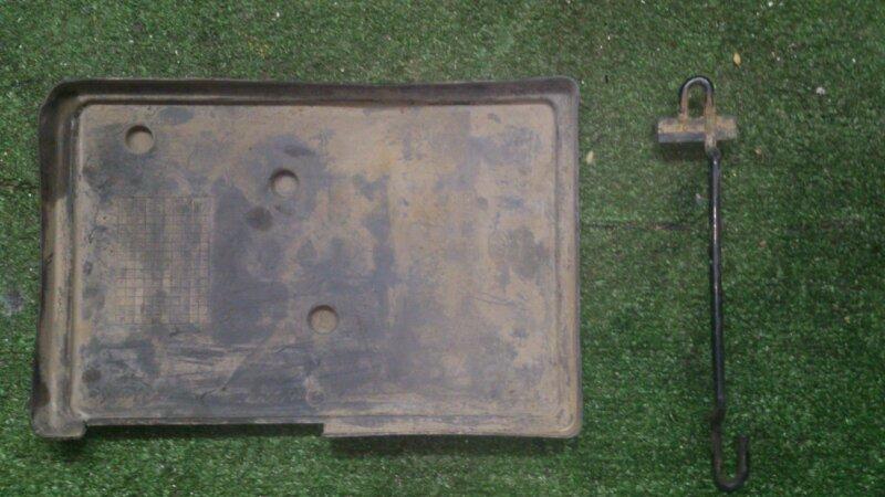 Площадка под аккумулятор Lifan X60 215800 LFB479Q 2014