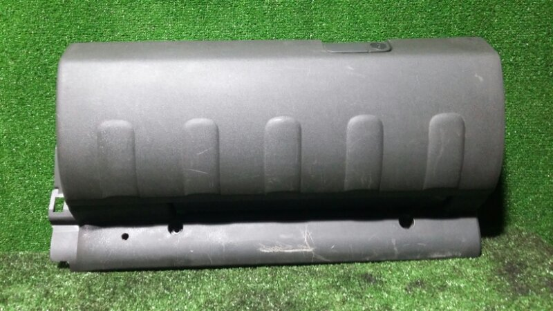 Бардачок Nissan Pathfinder R51 YD25 2006