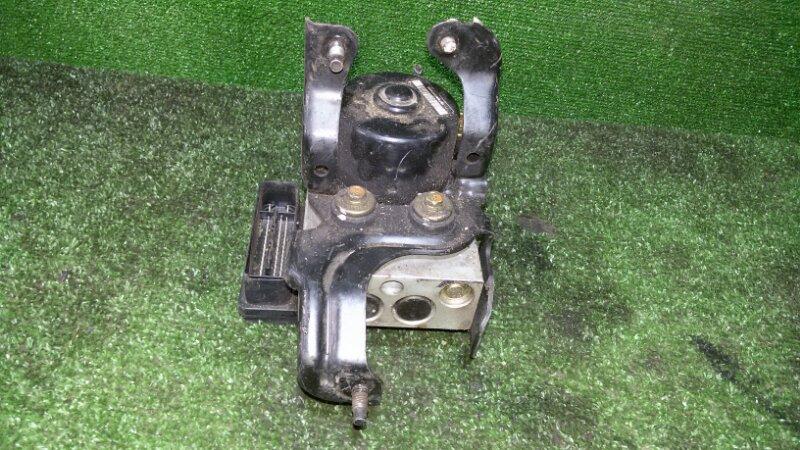 Блок abs Infiniti Fx35 S50 VQ35DE 2004